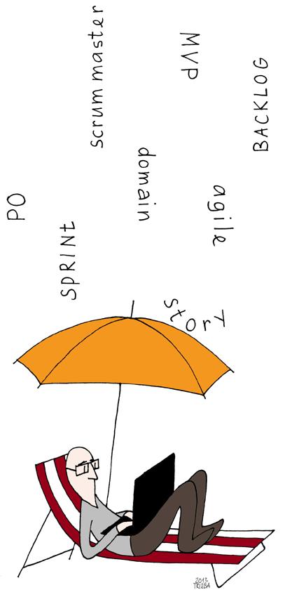 Schirm_web