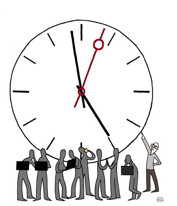 Timebox_web