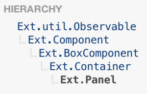 ext_component_hierarchy