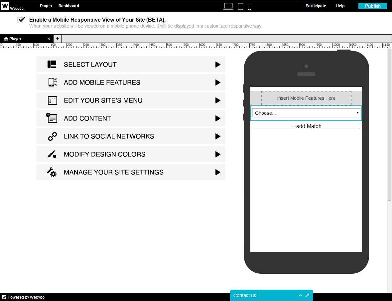 Webydo_Mobile