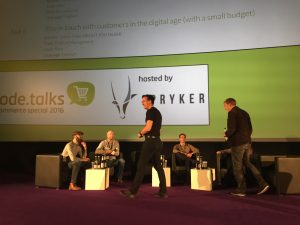 codetalkscommerce2016-panel