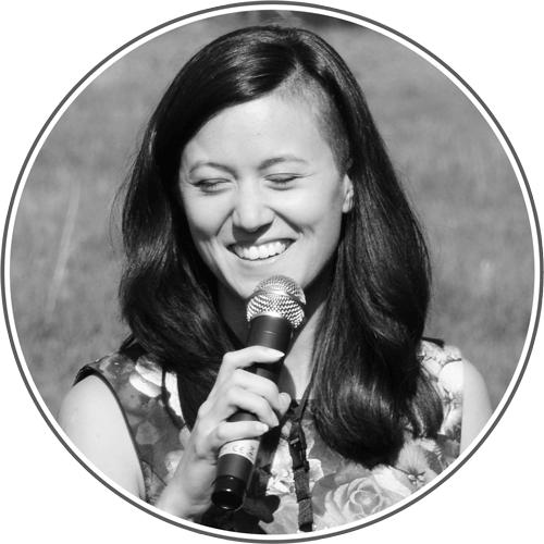 Natalie Kho