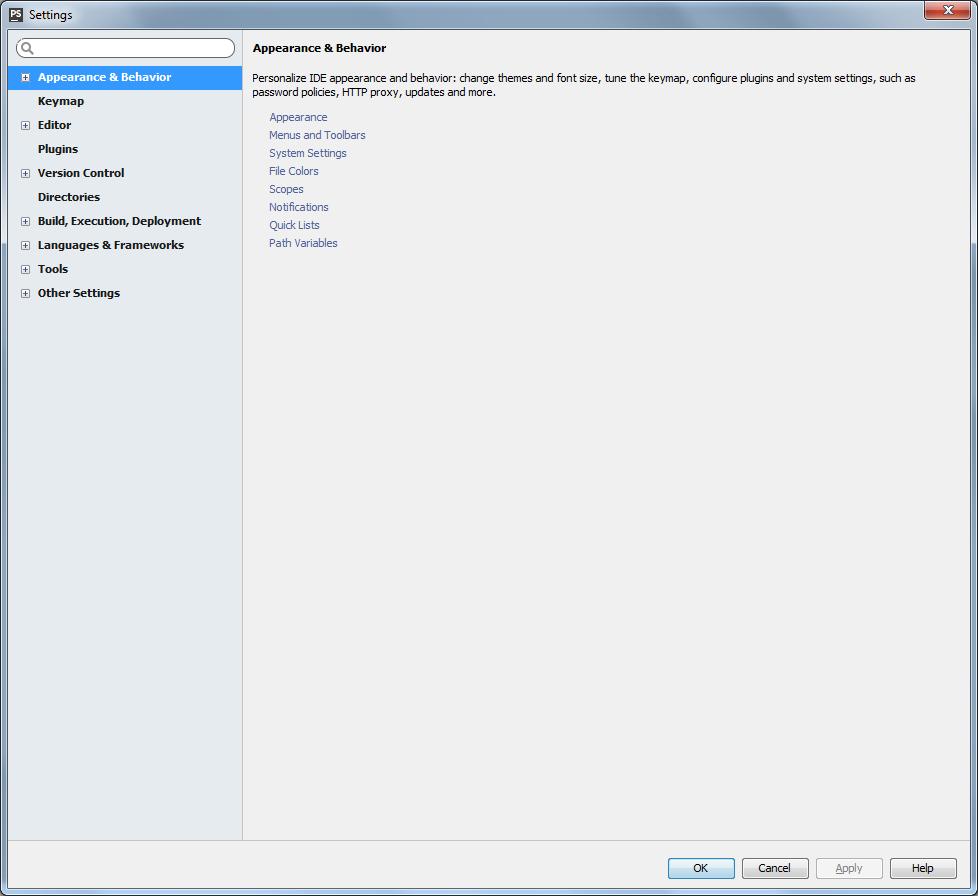 Optimierung der Produktivität mit PHPStorm - Mayflower Blog