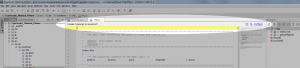 Aktivierung des TypeScript Compilers in PHPStorm
