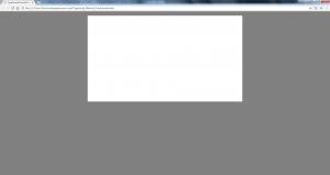 Anzeige des dynamisch erstellten Canvas-Elements