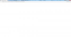 Anzeige des Seitentitels im Browser