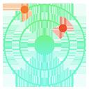 Redux-DevTools-Logo