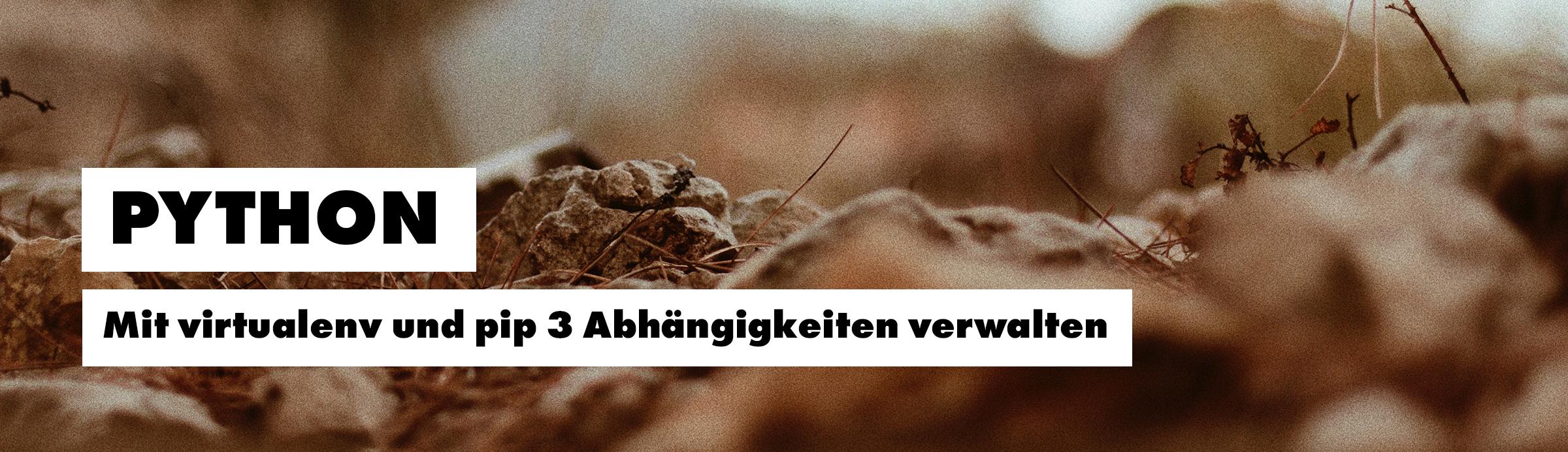 Niedlich Blog Entwurfsvorlage Bilder - Entry Level Resume Vorlagen ...
