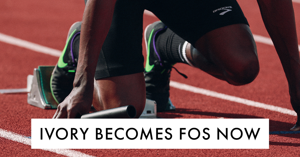 Ivory Becomes FOS Now - CKEditor Bundle for Symfony